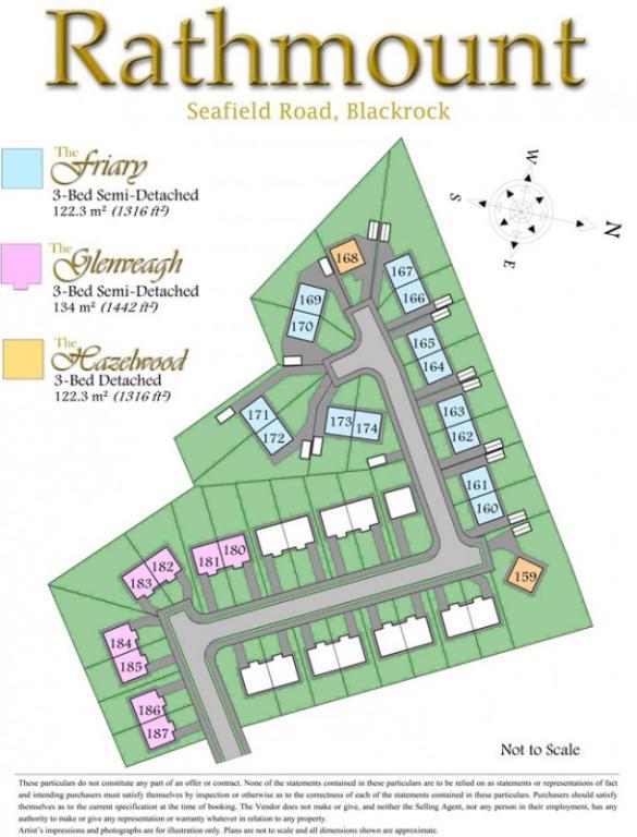 map-brochure-609x800