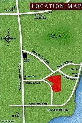 rath map large(1)