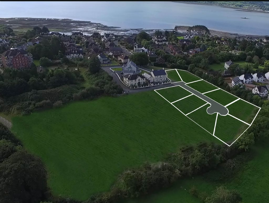 seafields drone site plan - 7